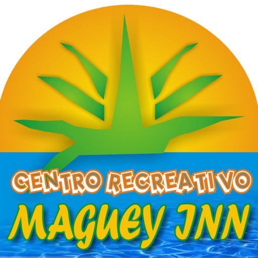 http://www.magueyinn.com/wp-content/uploads/2016/07/cropped-logomag.png