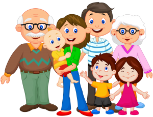 family-png-clipart-3